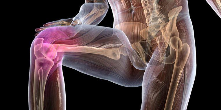 Болести на краката при хора и тяхното лечение | Болки в ставите