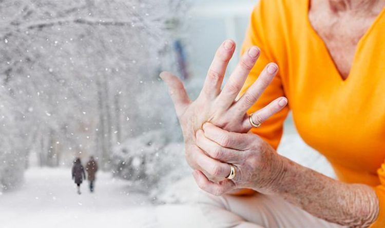 6 страшни причини за болки в ставите: Причини, симптоми и лечение